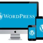 Как сохранить свои доработки сайта WP при обновлении